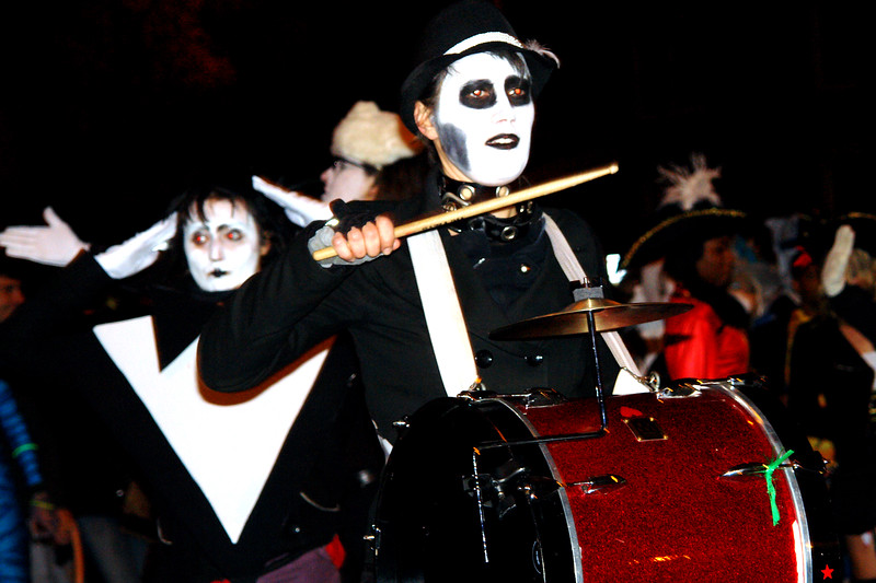 Halloween Parade 066.jpg