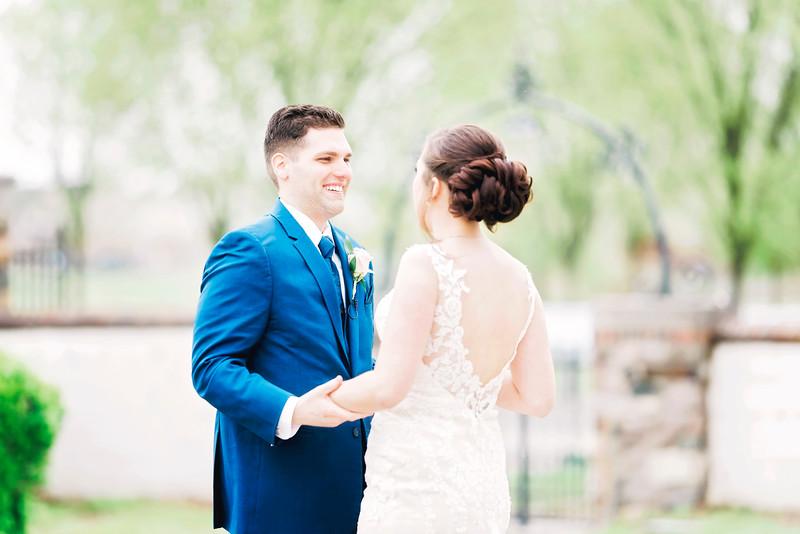 jamie-matt-wedding-at-packard-proving-grounds-intrigue-photography--131.jpg