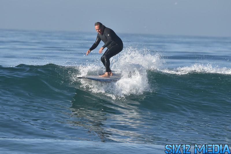 Venice Beach Surf  - -68.jpg