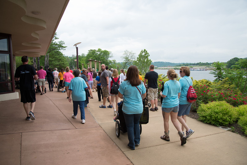 ASFWalk_Cincy_2015_356.jpg
