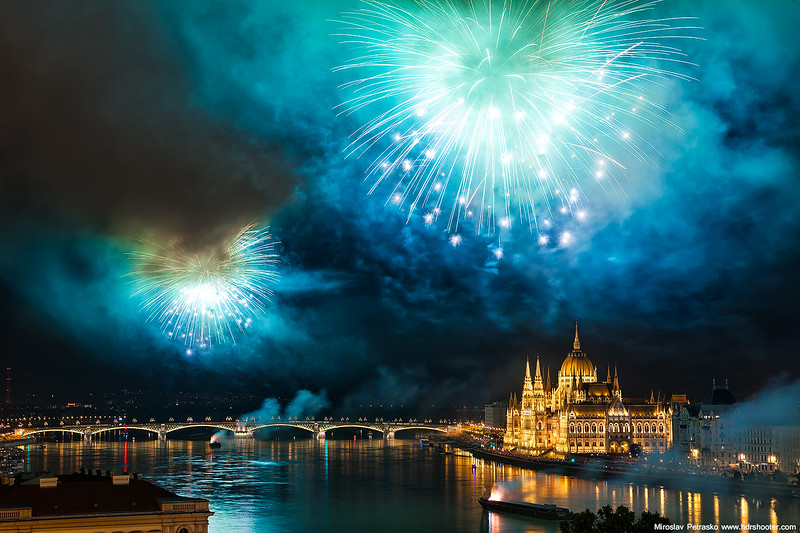 Budapest-IMG_5612-web.jpg
