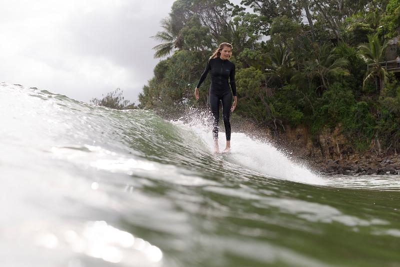 Australia Noosa Festival of Surfing