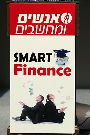 Smart Finance 9.10.2012
