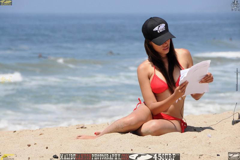 malibu zuma beautiful woman bikini model 1131.best.book.