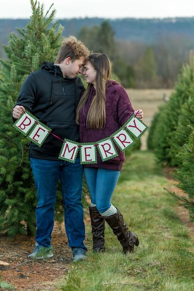 Christmas2019-503.jpg