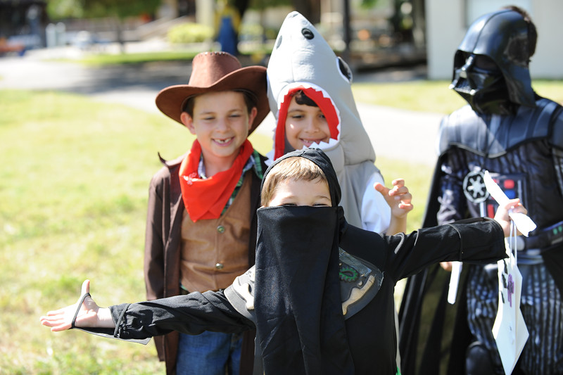 Halloween2015-14.jpg