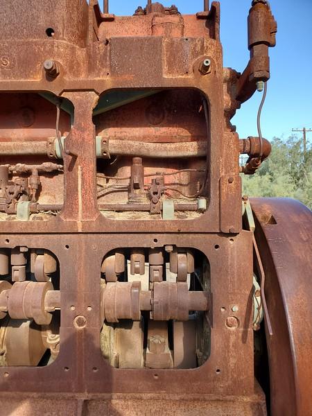 20190519-51p04-SoCalRCTour-Borax Museum Furnace Creek-DeathValleyNP.jpg