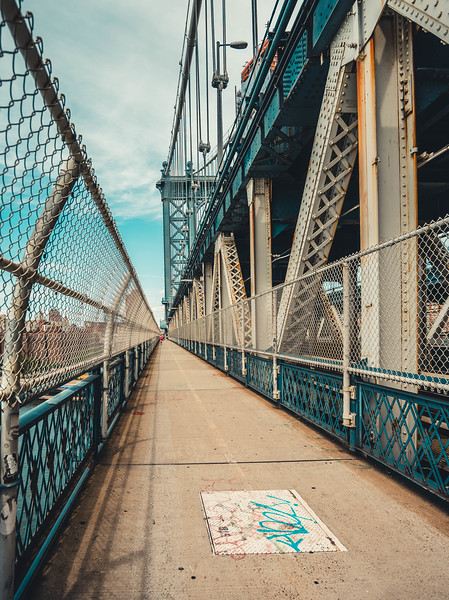 Manhattan bridge perspective 1.jpg