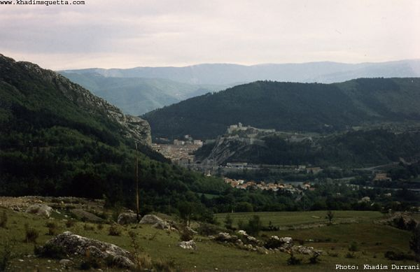 French Alps1.jpg