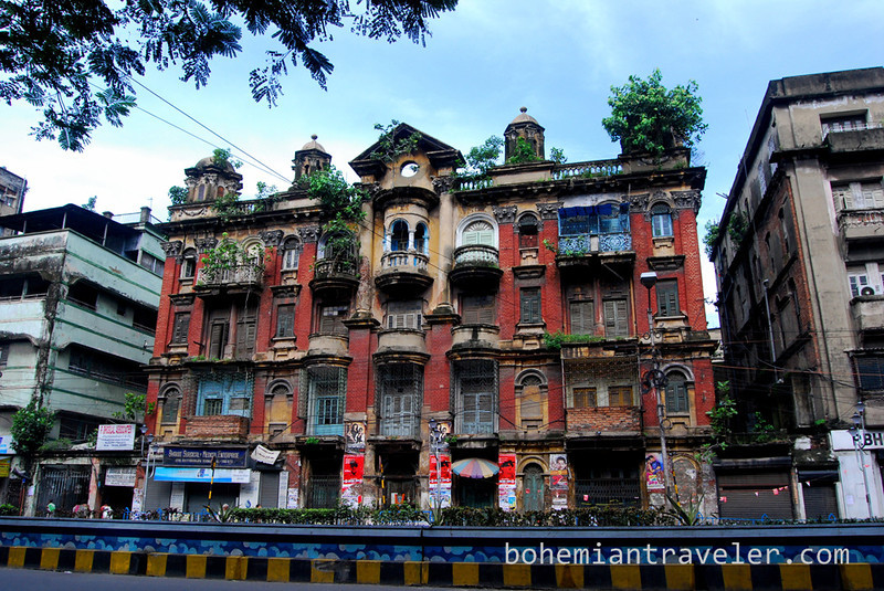 Calcutta buildings.jpg