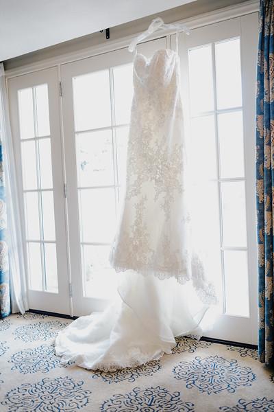 Zieman Wedding (17 of 635).jpg