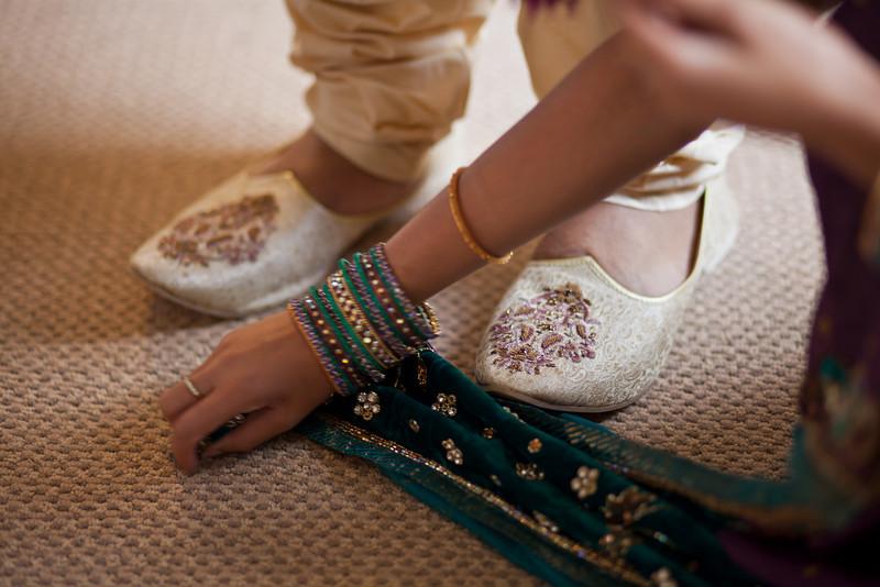 Shikha_Gaurav_Wedding-78.jpg