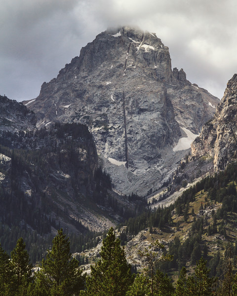 Yellowstone-Teton Trip -0170-Edit.jpg