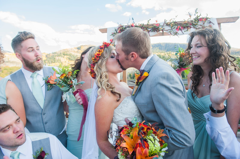 Jodi-petersen-wedding-330.jpg