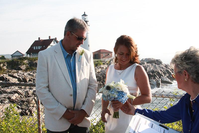 Angela and Brian-8.jpg