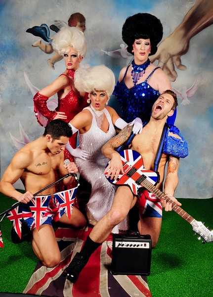 gay pride  2.jpg