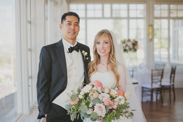Marci + Kenny (preview)