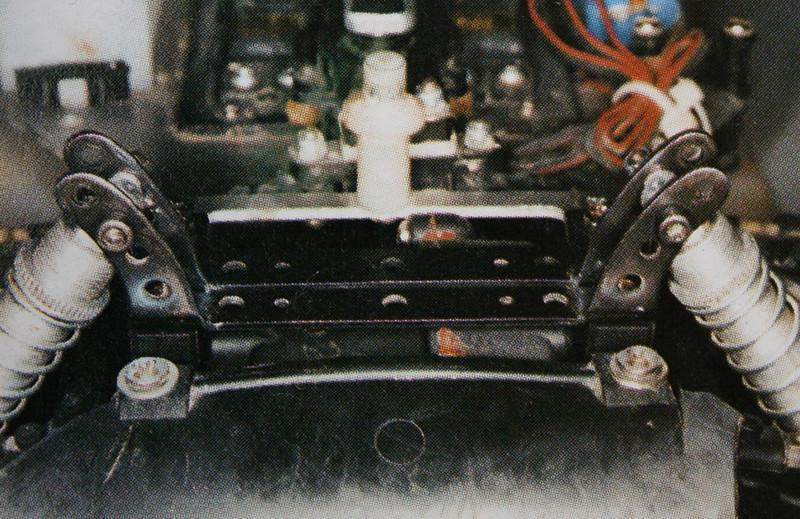 88 - 07.jpg
