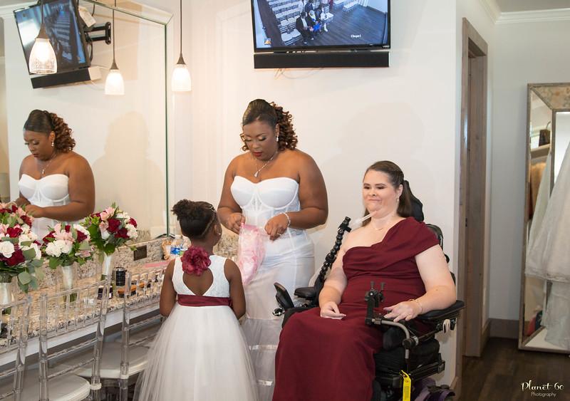 Chante & Ellis Wedding-47.jpg