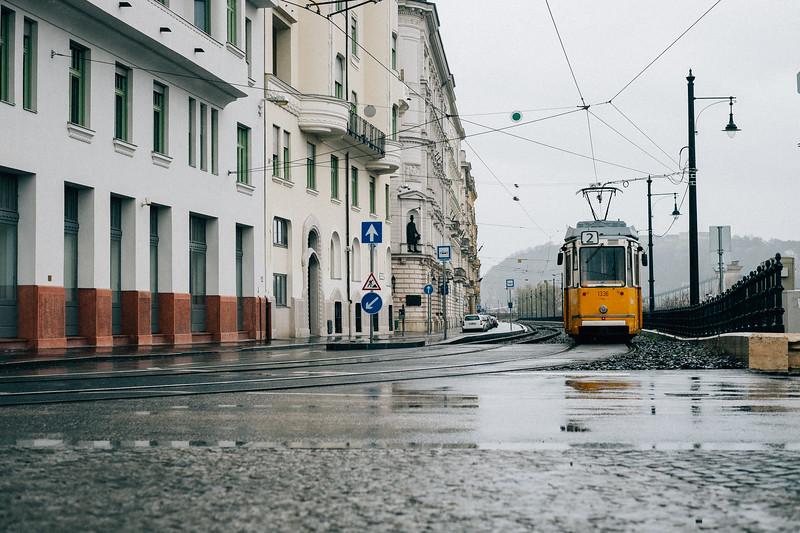 Budapest-2015-008.jpg