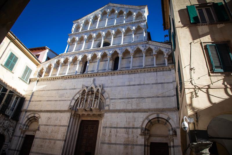 Pisa-11.jpg