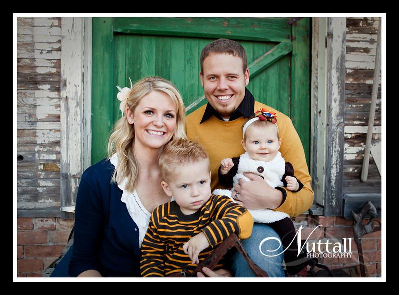 Brown Family 011.jpg