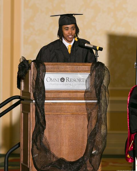 Graduation-221.jpg