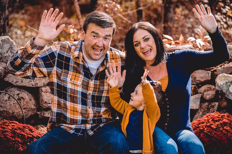 Jenna & Family7.jpg