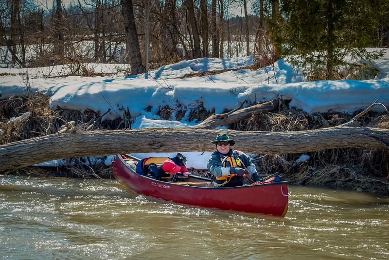 canoe_sweeper3