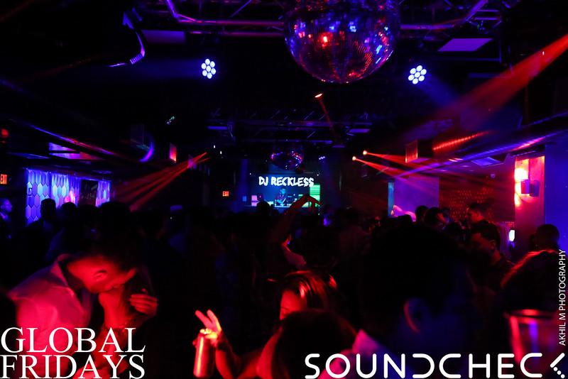 Soundcheck (48).jpg