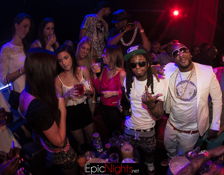 050314 Lil Wayne & Young Jezzy Fight Afterparty-6947.jpg