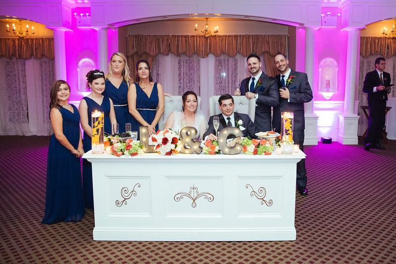 0901_loriann_chris_new_York_wedding _photography_readytogo.nyc-.jpg