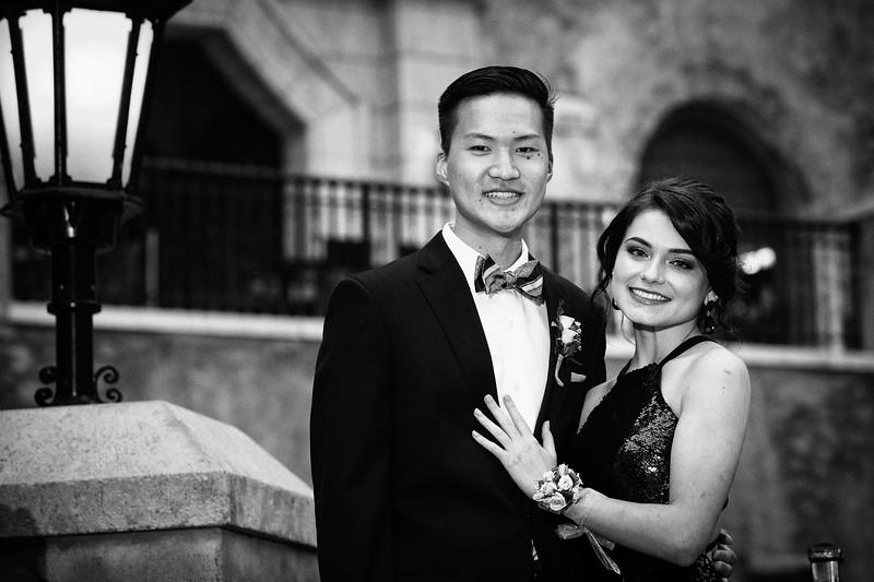 Prom 2017-6556-PSedit.jpg