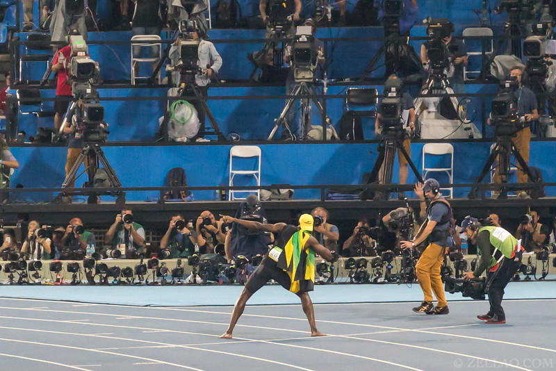 Rio-Olympic-Games-2016-by-Zellao-160814-07595.jpg