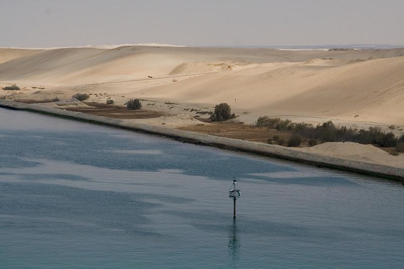 Beside the Suez 5.jpg