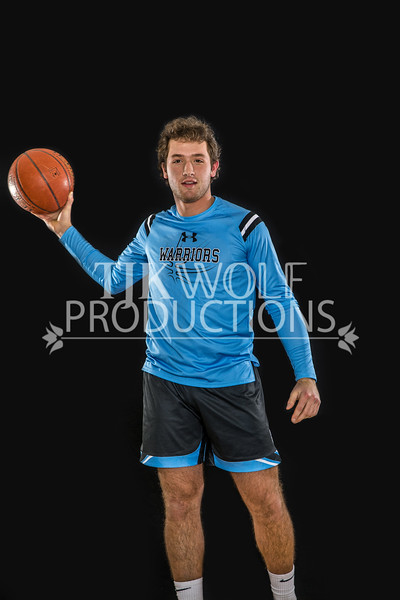 Ian Basketball-17.jpg