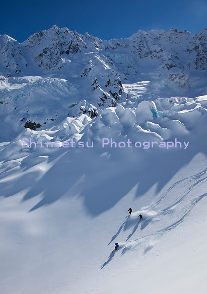 South Ashburton Glacier.jpg