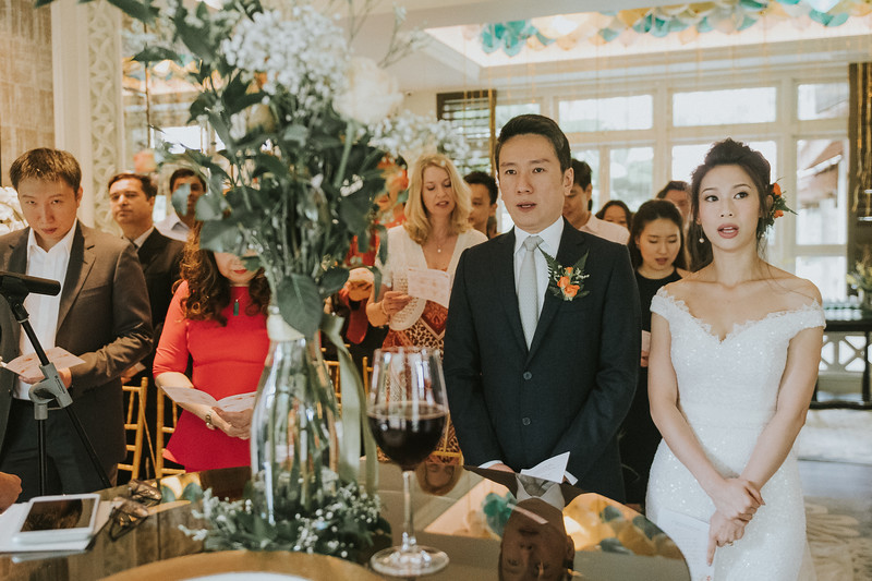 Wedding_of_WeKing&Kiara_in_Singapore (67).jpg