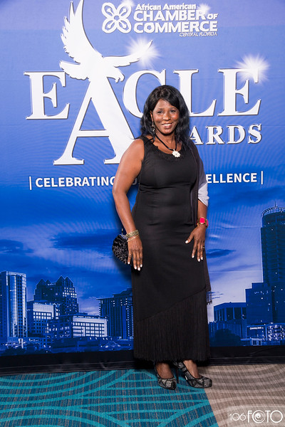 EAGLE AWARDS GUESTS IMAGES by 106FOTO - 130.jpg