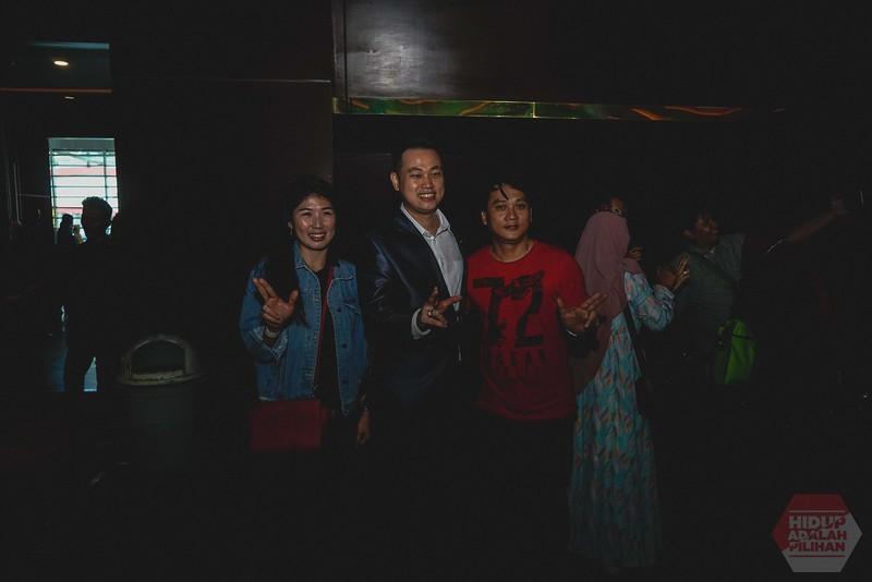 MCI 2019 - Hidup Adalah Pilihan #2 0092.jpg