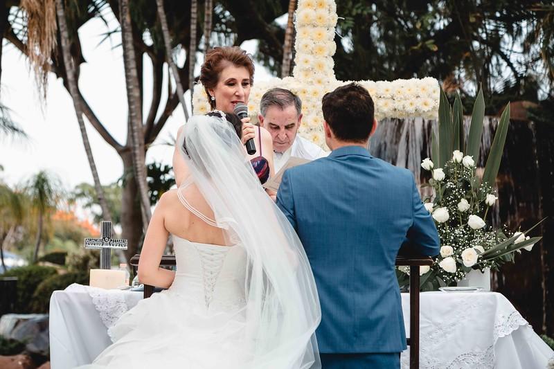 A&A boda ( Jardín Arekas, Cuernavaca, Morelos )-287.jpg
