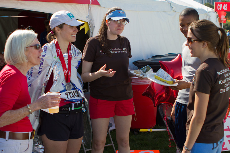 MH-Marathon2011-2914.jpg