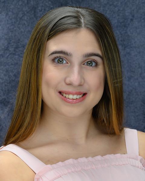 11-03-19 Paige's Headshots-3883.jpg