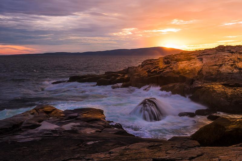 Acadia coastline3.jpg