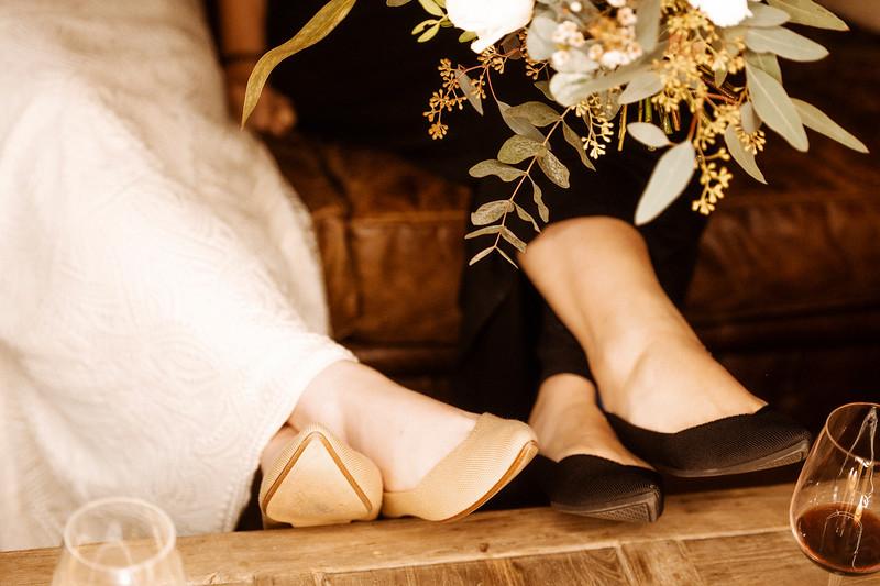 Awardweddings.fr_pre-wedding__Alyssa  and Ben_1069.jpg
