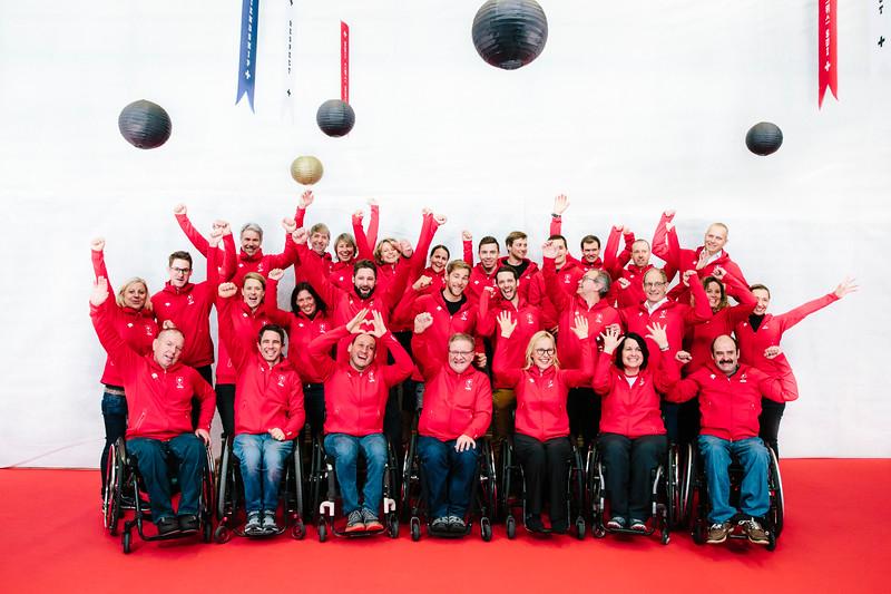 Paralympic_Kleiderabgabe2018-65.jpg