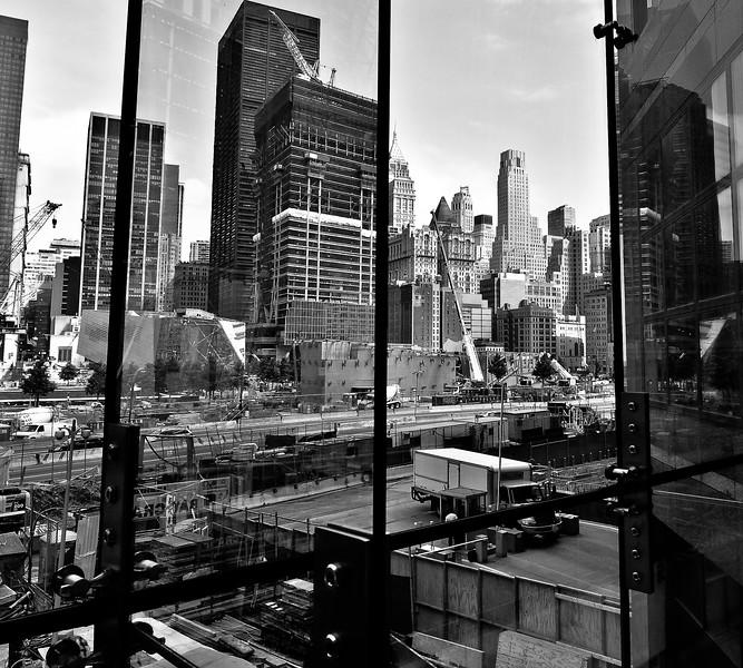02 NYC .jpg