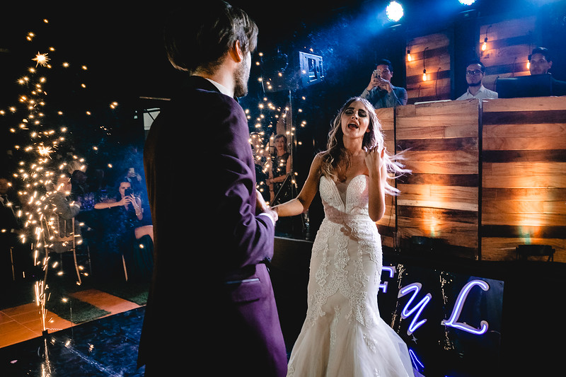F&L (boda Norte 76 Juriquilla, Querétaro)-494.jpg