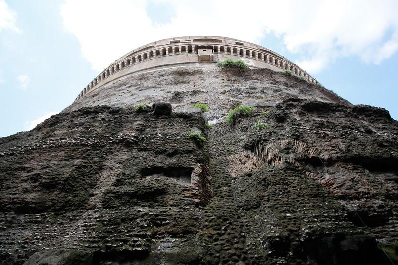 Rome- Italy - Jun 2014 - 573.jpg