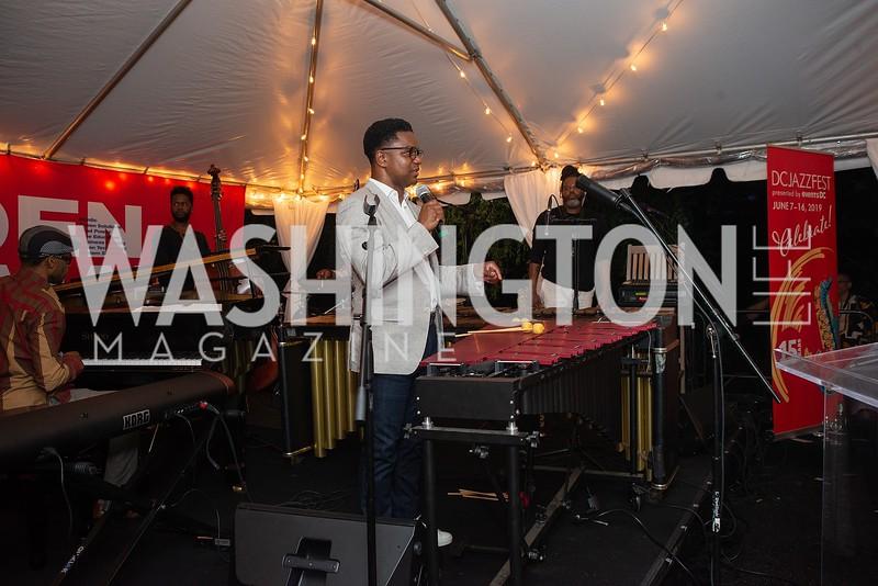 20190606-DC-JazzFest-Opening-Night-WL-VPm51.jpg
